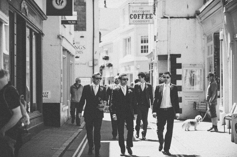 Wedding-Photographer-Cornwall-13.jpg