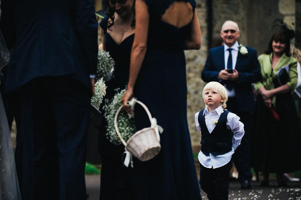 Wedding-Photographer-Cornwall-70.jpg