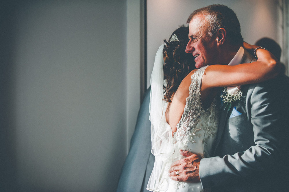 Wedding-Photographer-Cornwall-111.jpg