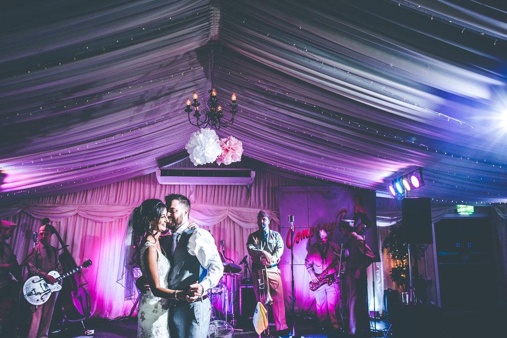 Wedding-Photographer-Cornwall-134.jpg