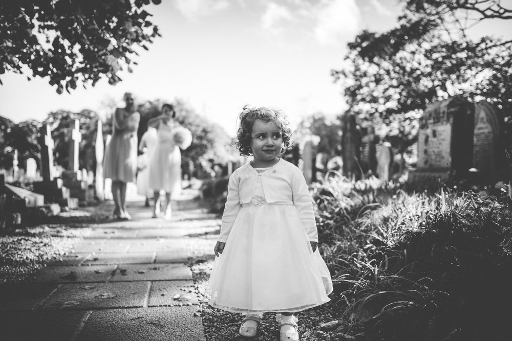 Princess-pavilion-falmouth-wedding27.jpg