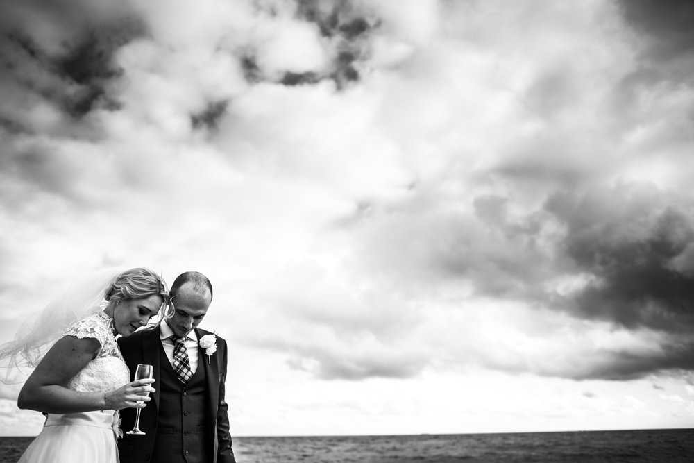Princess-pavilion-falmouth-wedding47.jpg