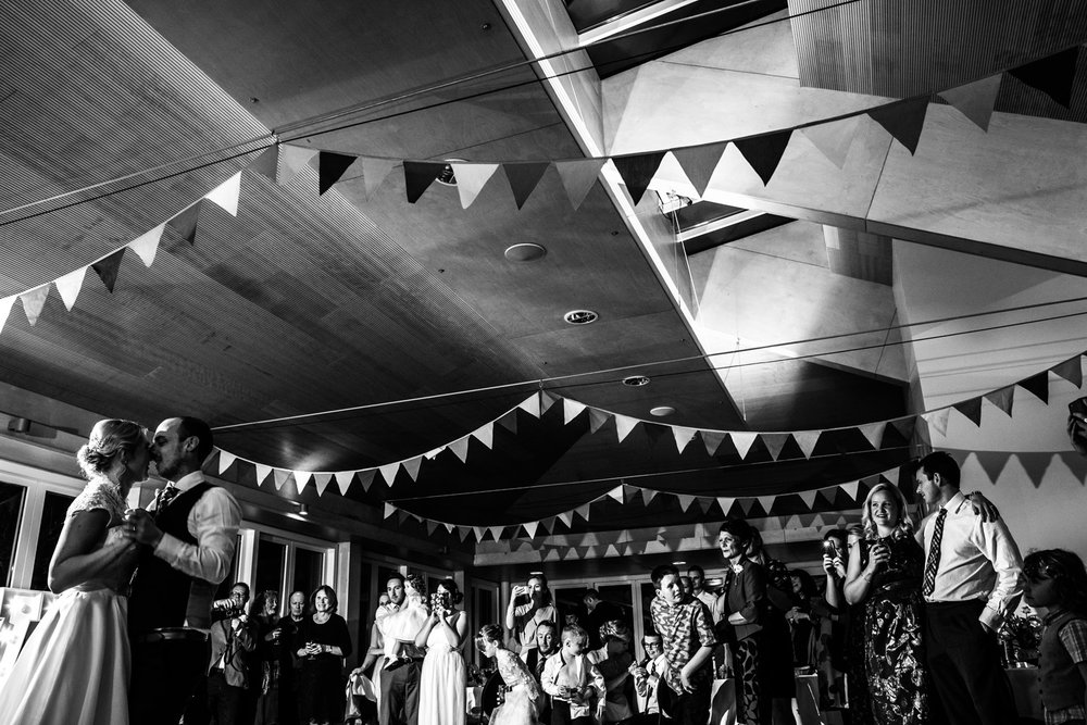 Princess-pavilion-falmouth-wedding70.jpg