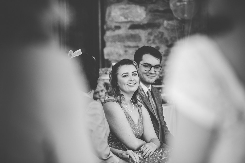 trevenna-barns-wedding-photographer-32.jpg