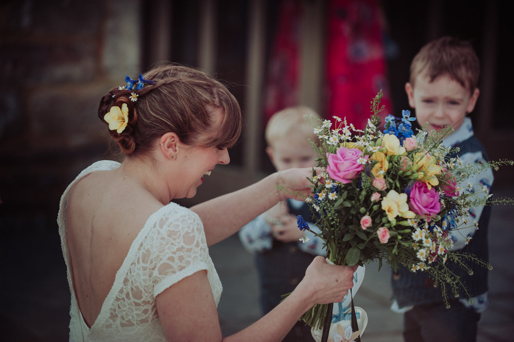 trevenna-barns-wedding-photographer-36.jpg