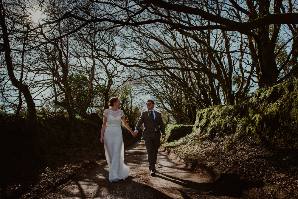 trevenna-barns-wedding-photographer-42.jpg