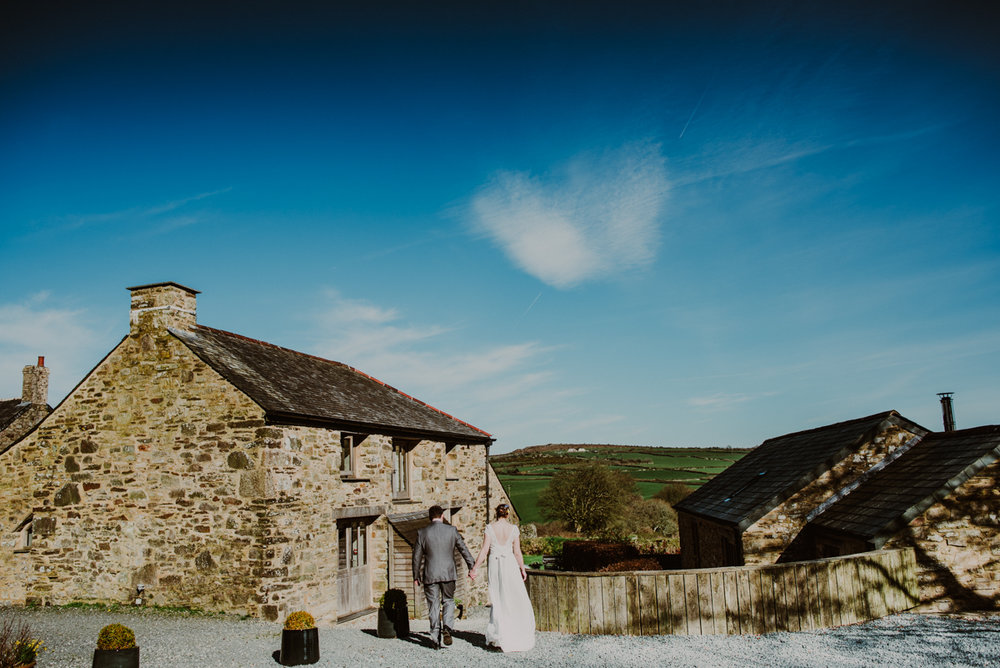trevenna-barns-wedding-photographer-45.jpg