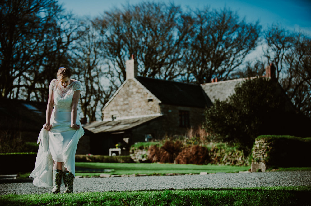 trevenna-barns-wedding-photographer-51.jpg