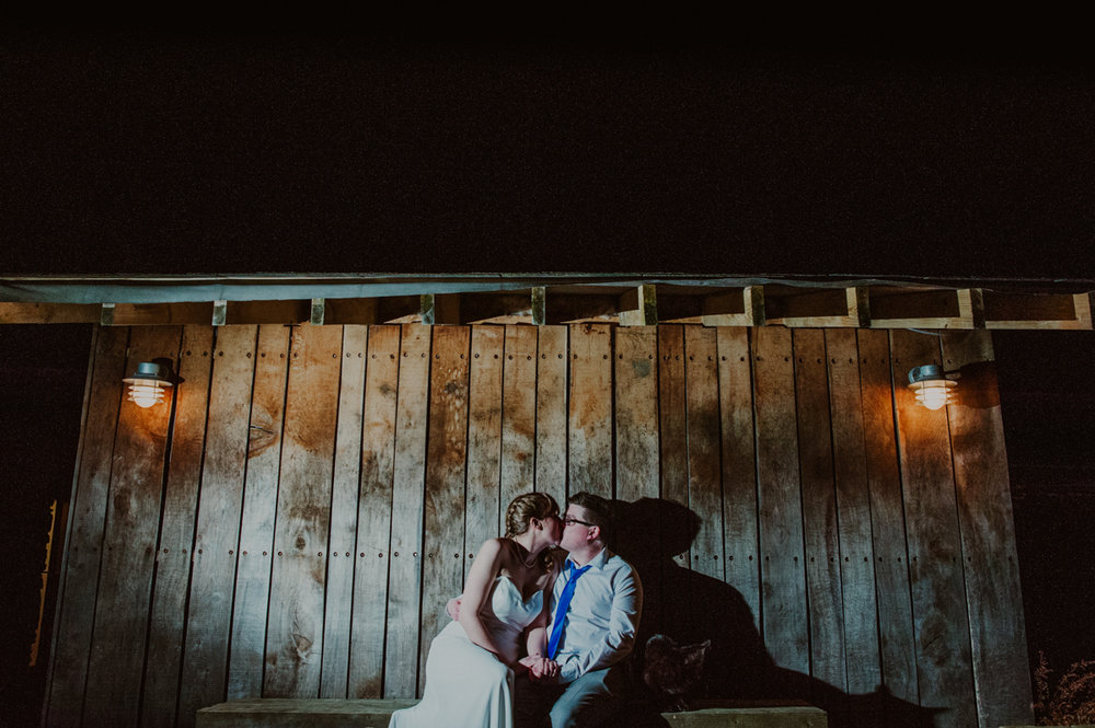 trevenna-barns-wedding-photographer-74.jpg
