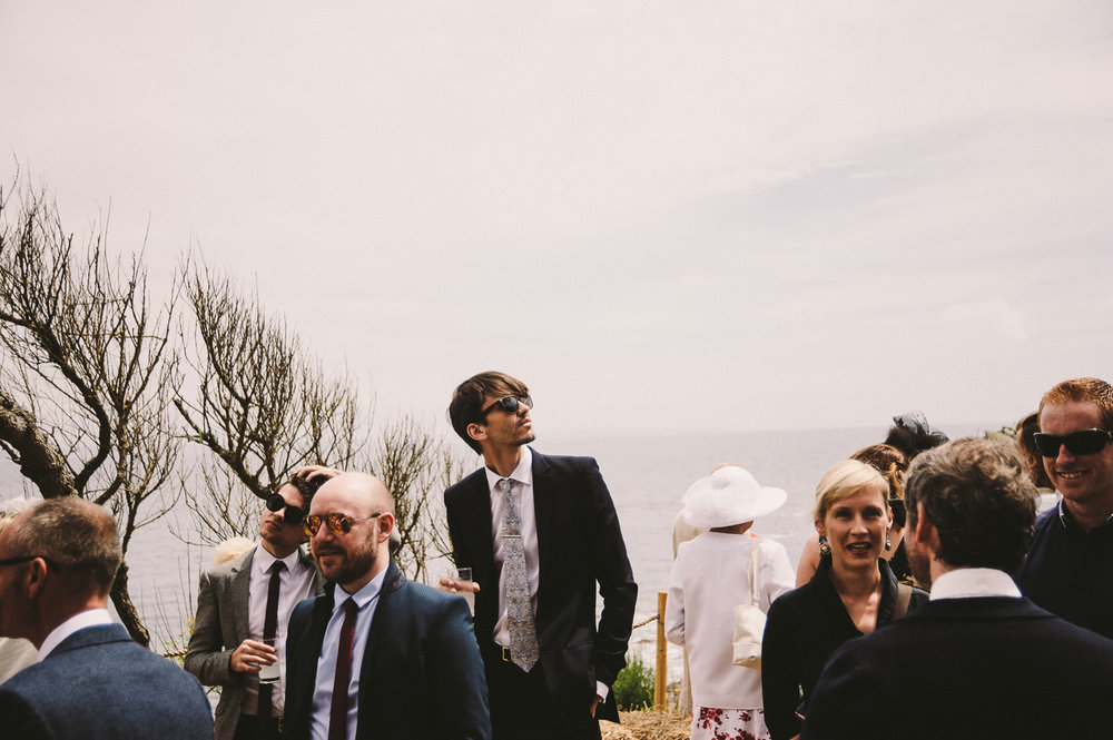wedding-photographer-cornwall-86.jpg