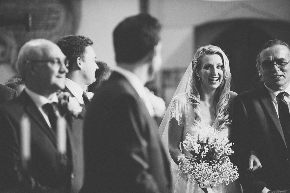 wedding-photographer-cornwall-50.jpg