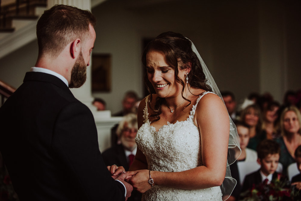wedding-photographer-scorrier-house-cornwall-.jpg