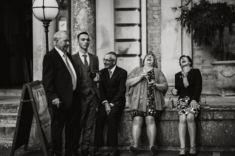 wedding-photographer-exeter-reed-hall.jpg
