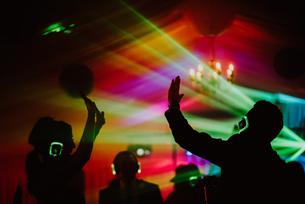 Silent-Disco-Cornwall-Wedding-6.jpg