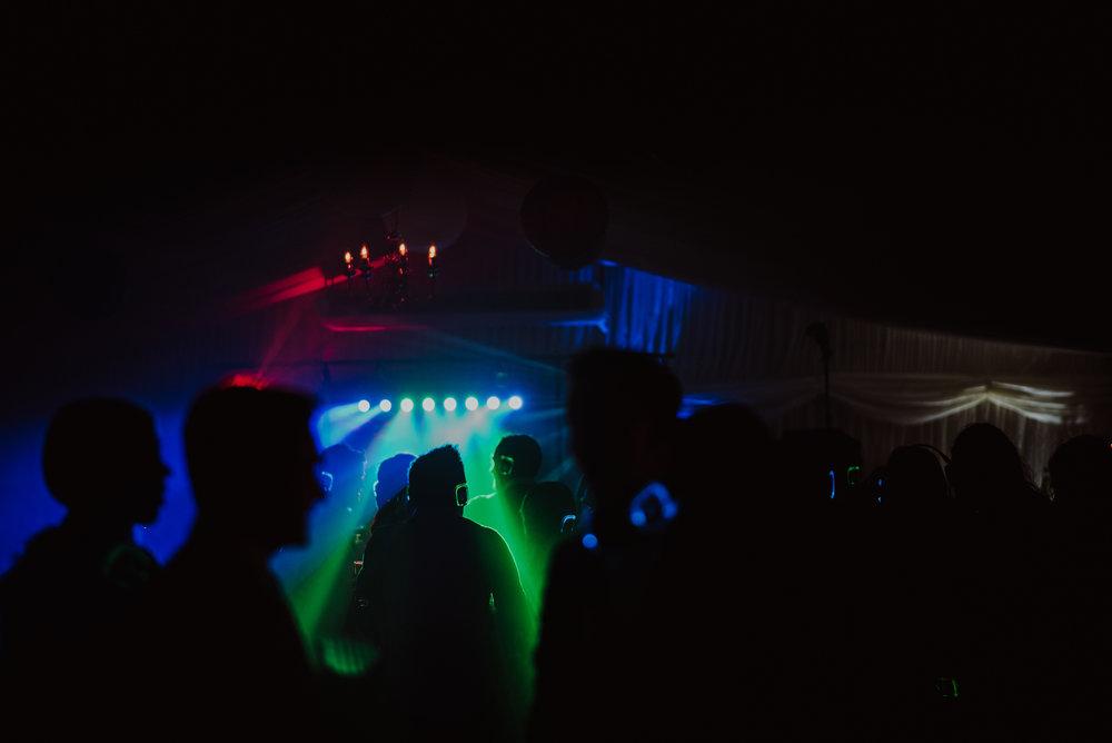 Silent-Disco-Cornwall-Wedding-8.jpg