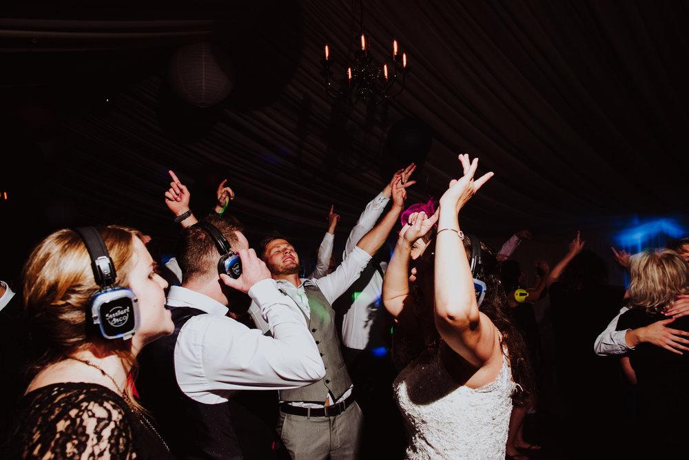 Silent-Disco-Cornwall-Wedding-9.jpg