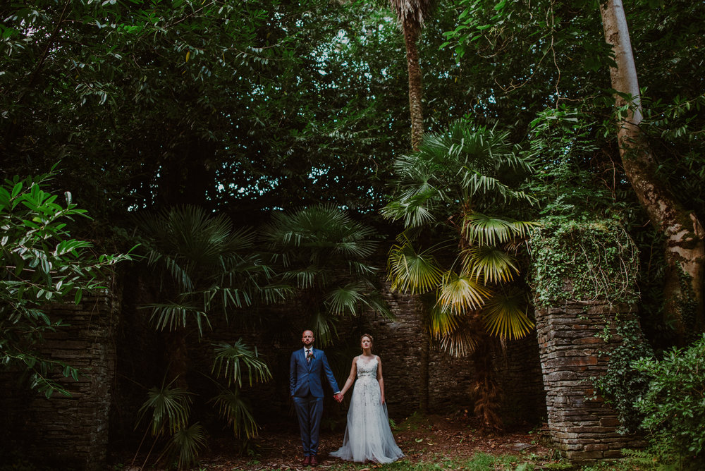 pencarrow-house-wedding-photographer-6.jpg