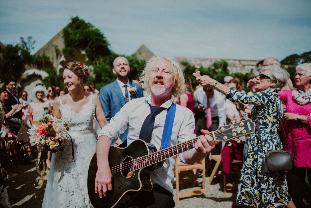 pencarrow-house-wedding-photographer-4.jpg