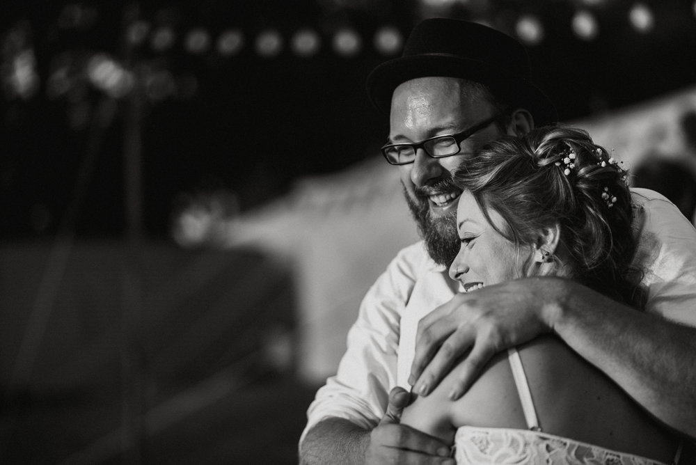 pencarrow-house-wedding-photographer-9.jpg