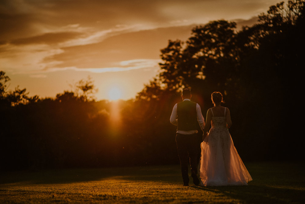 pencarrow-house-wedding-photographer-13.jpg