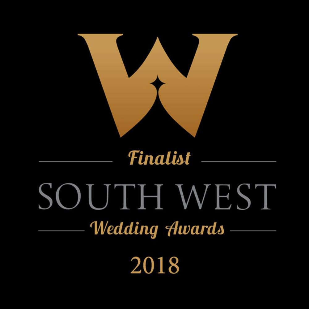 South-West-Wedding-Awards-2018.jpg