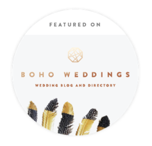 boho-weddings.png