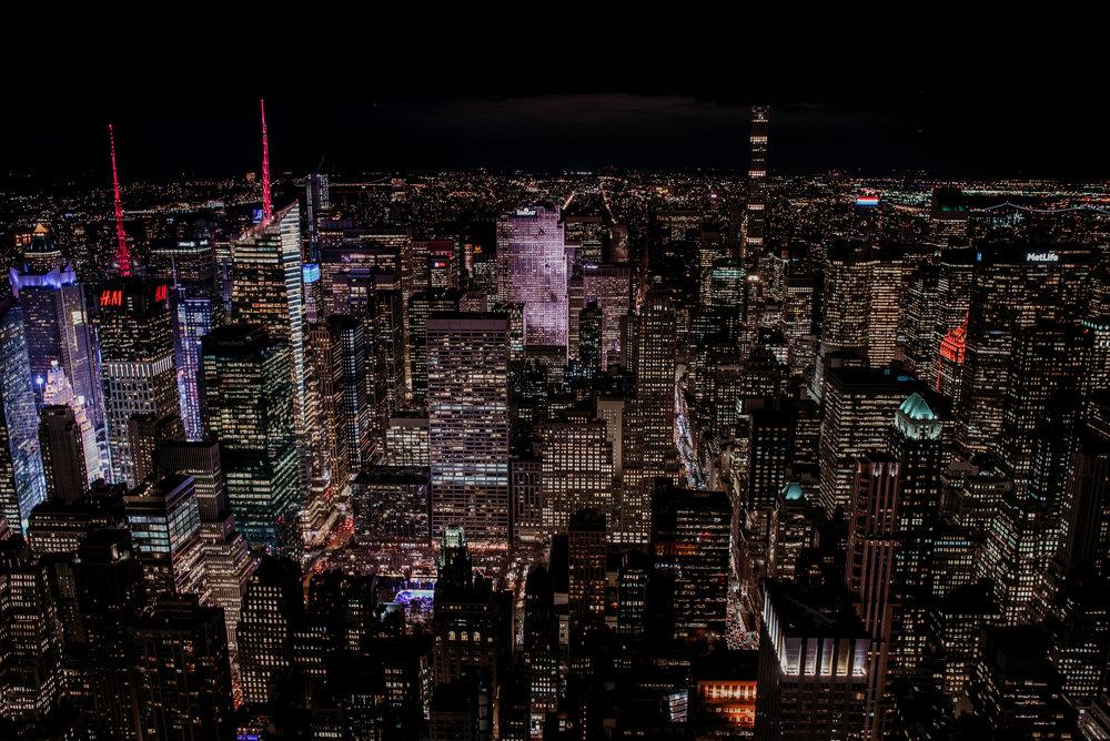 NYC-Dec2017-38.jpg