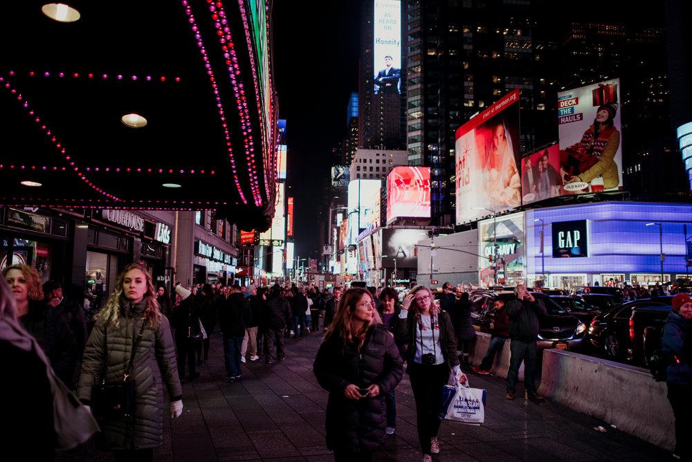 NYC-Dec2017-55.jpg