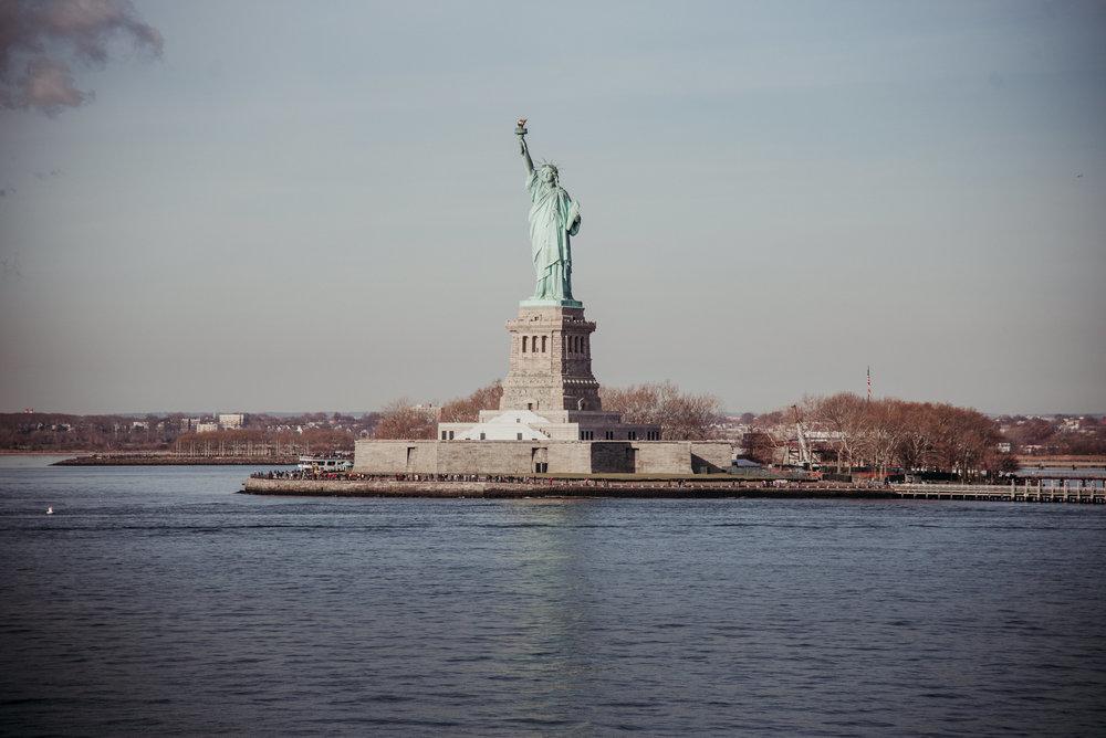 NYC-Dec2017-74.jpg