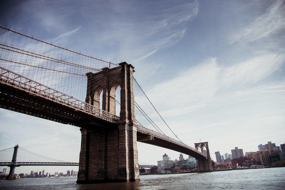 NYC-Dec2017-115.jpg