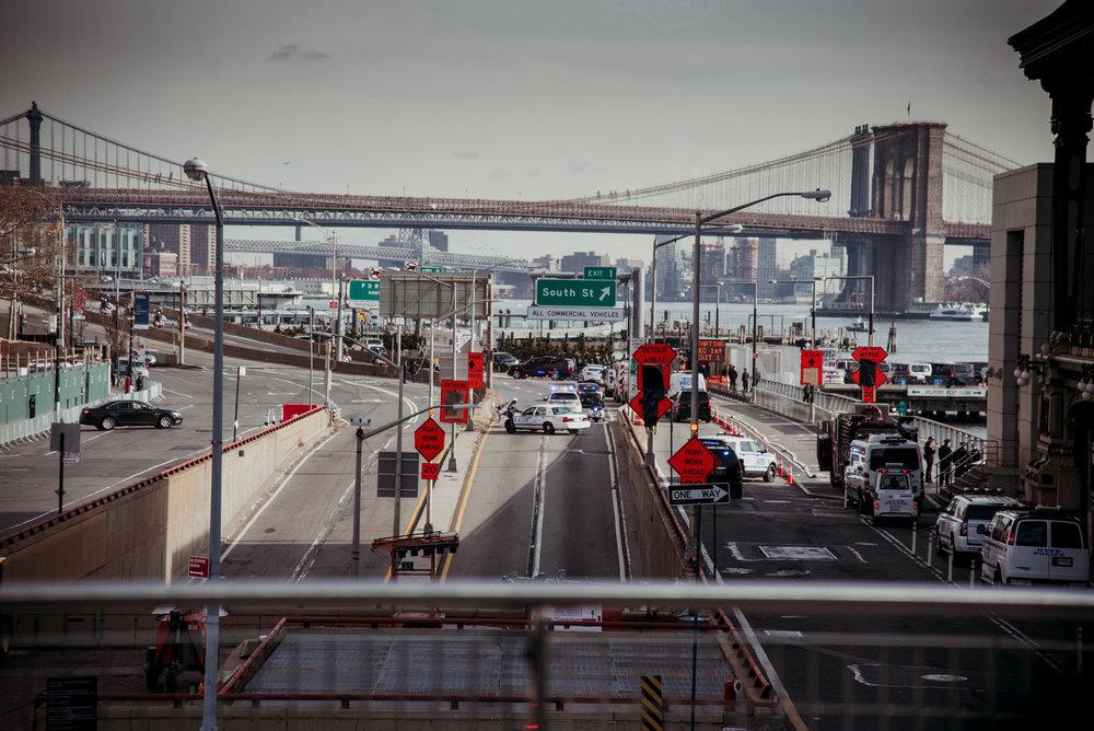 NYC-Dec2017-104.jpg