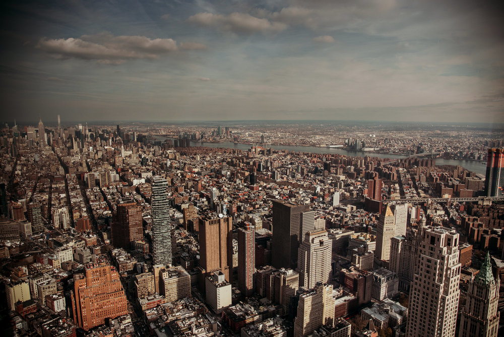 NYC-Dec2017-150.jpg
