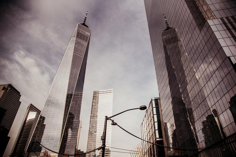 NYC-Dec2017-170.jpg