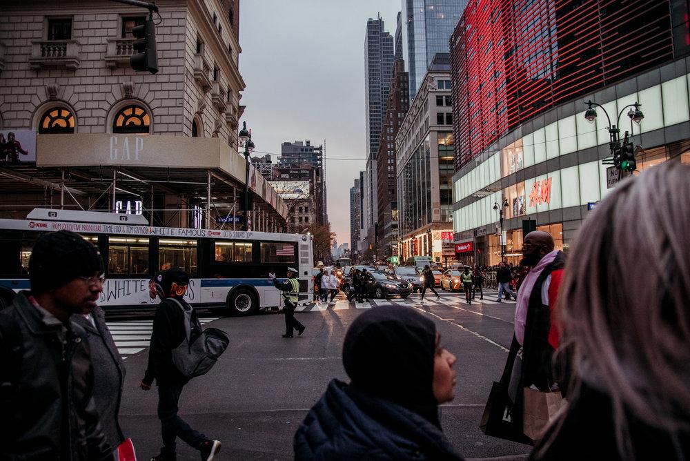 NYC-Dec2017-193.jpg