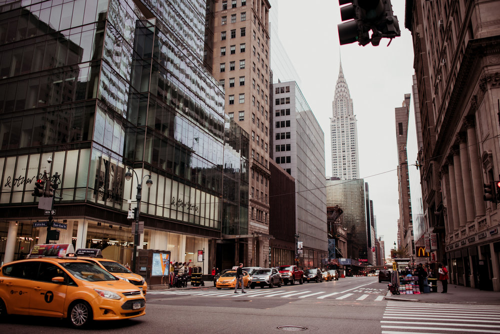 NYC-Dec2017-210.jpg