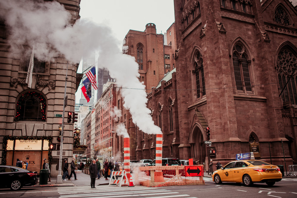 NYC-Dec2017-236.jpg