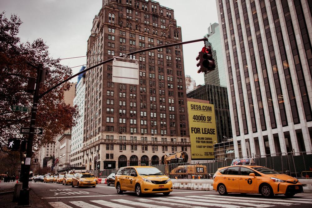 NYC-Dec2017-243.jpg