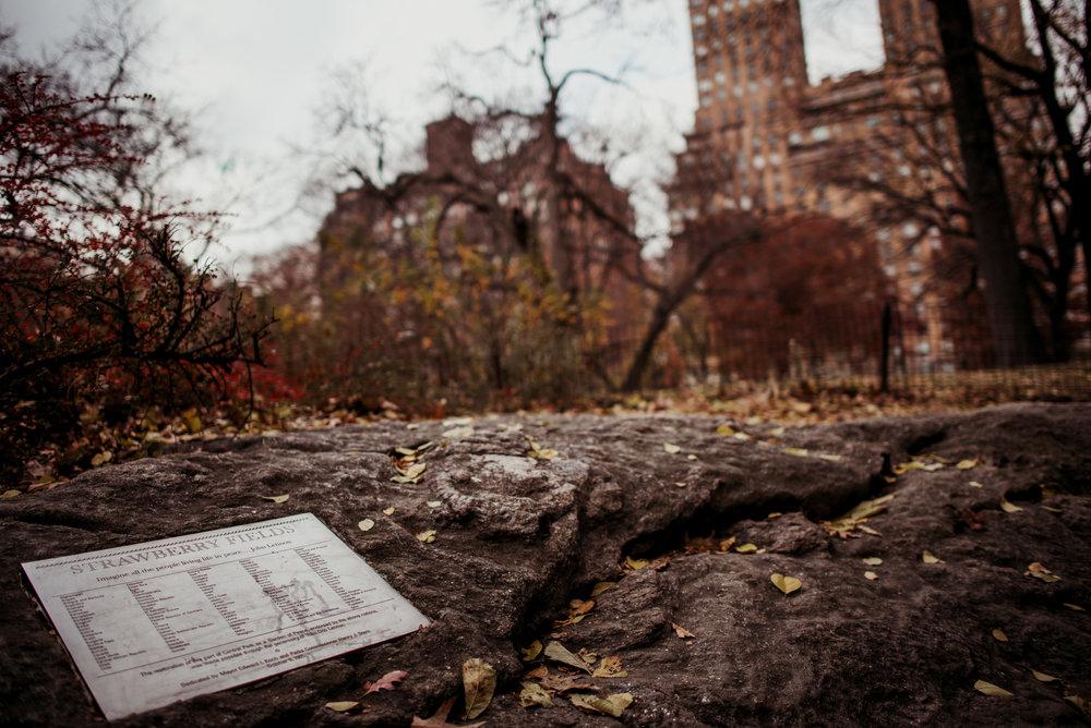 NYC-Dec2017-273.jpg