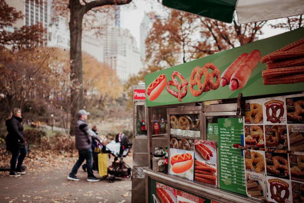 NYC-Dec2017-284.jpg