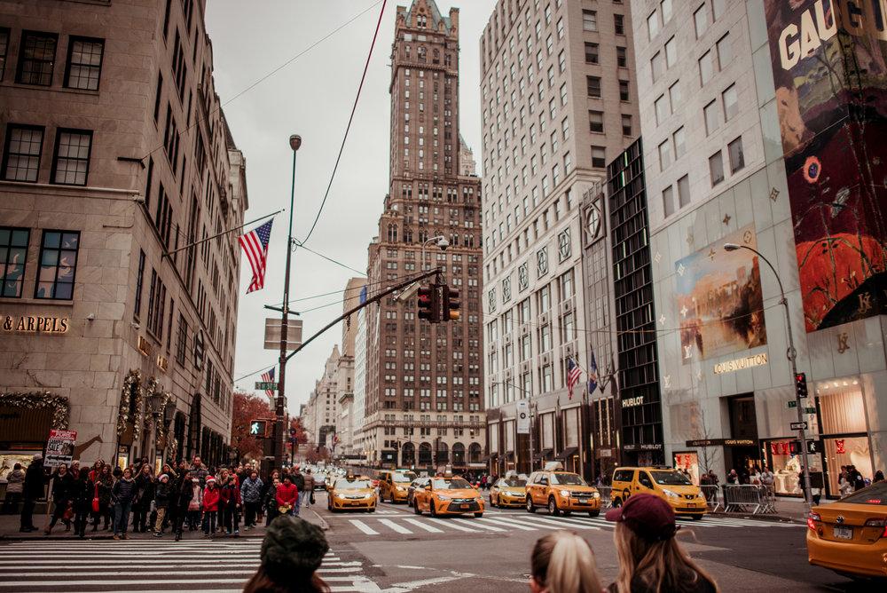 NYC-Dec2017-304.jpg