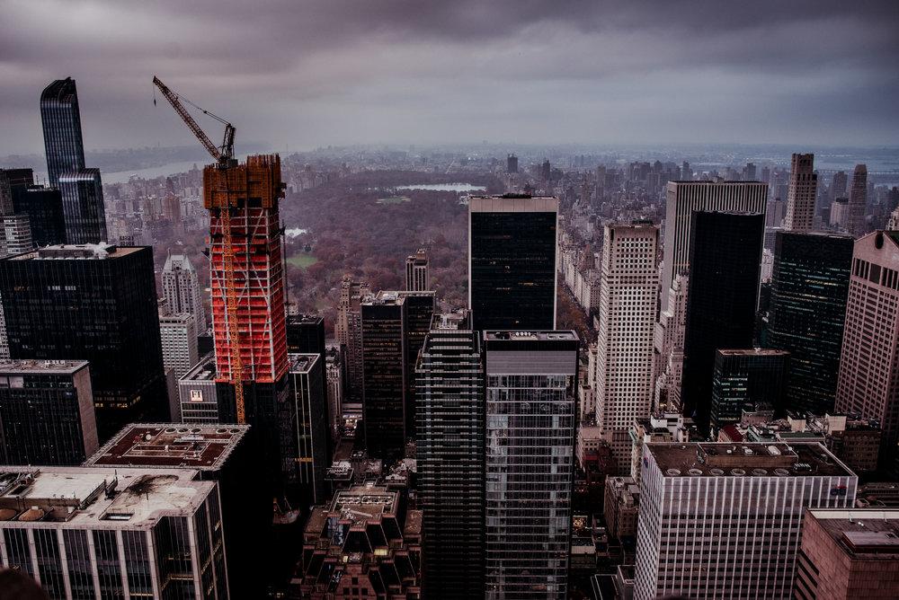 NYC-Dec2017-332.jpg