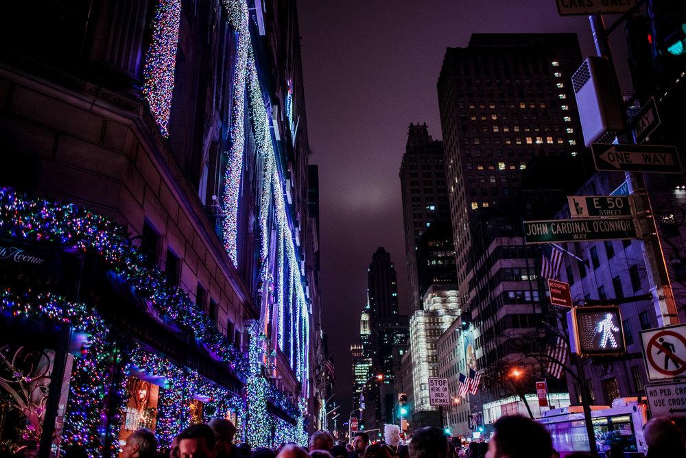 NYC-Dec2017-400.jpg