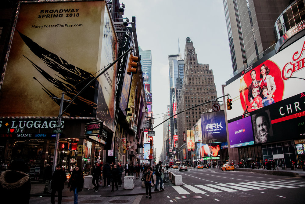 NYC-Dec2017-431.jpg