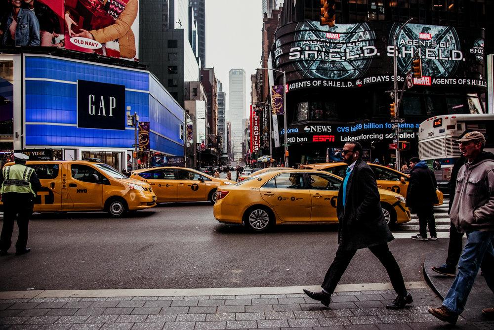 NYC-Dec2017-446.jpg
