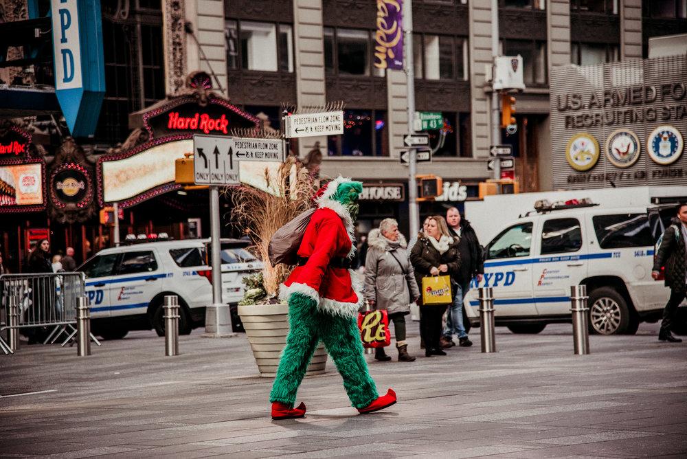 NYC-Dec2017-456.jpg