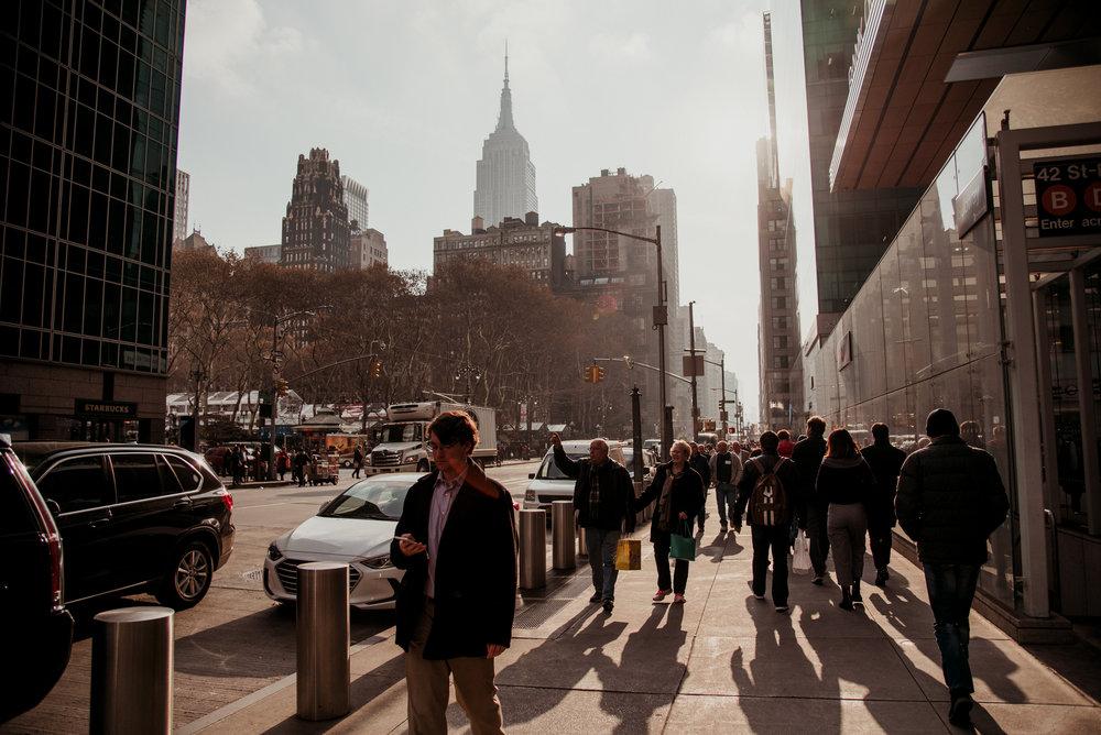 NYC-Dec2017-476.jpg