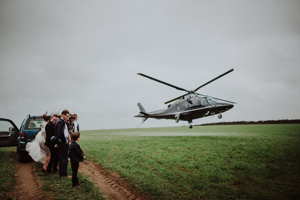 wedding-photographer-cornwall-helicopter-2.jpg
