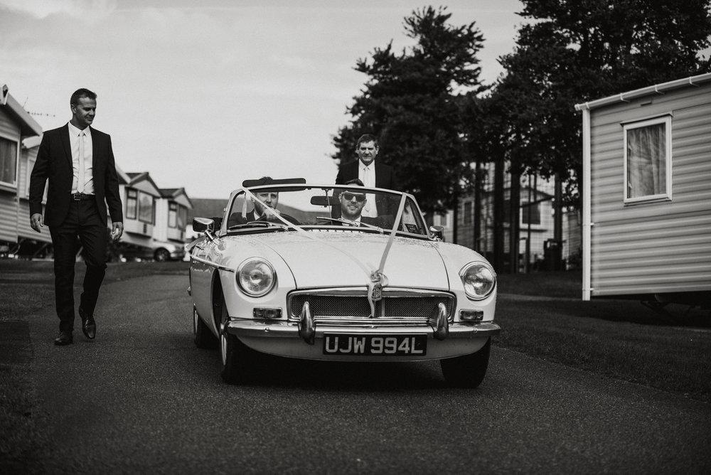 Tredudwell-Manor-Wedding-Photographer-1.jpg