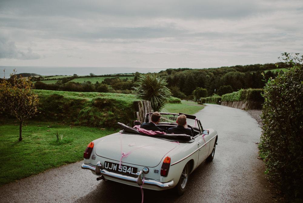 Tredudwell-Manor-Wedding-Photographer-2.jpg