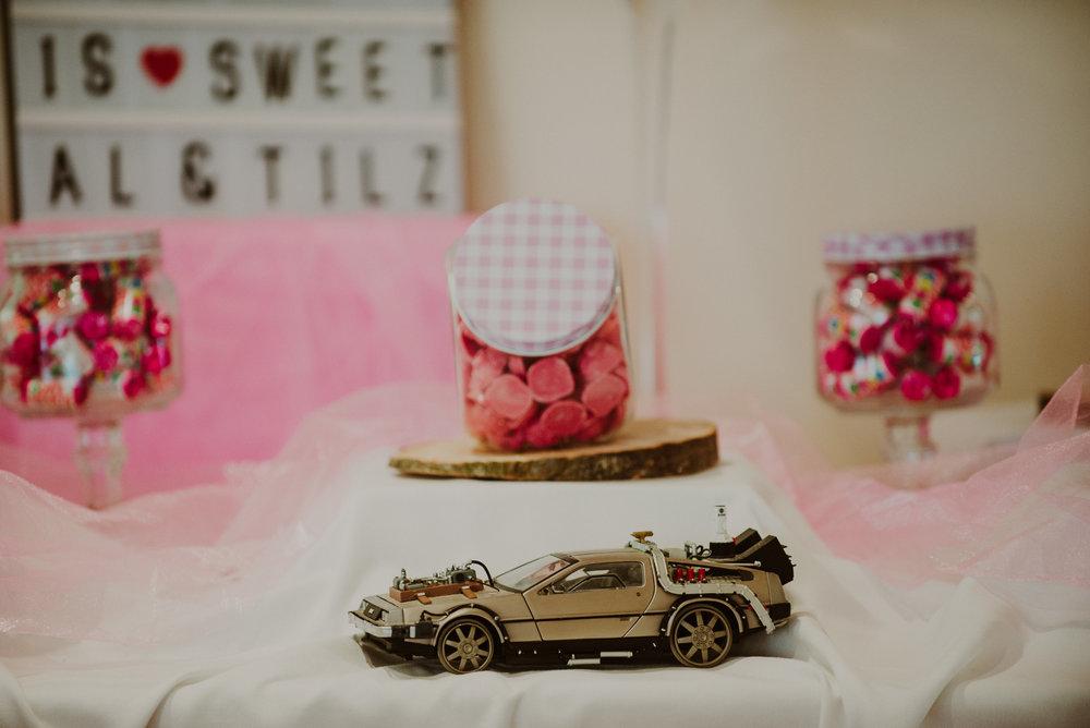 Tredudwell-Manor-Wedding-Photographer-4.jpg